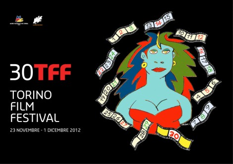 Torino Film Festival 30