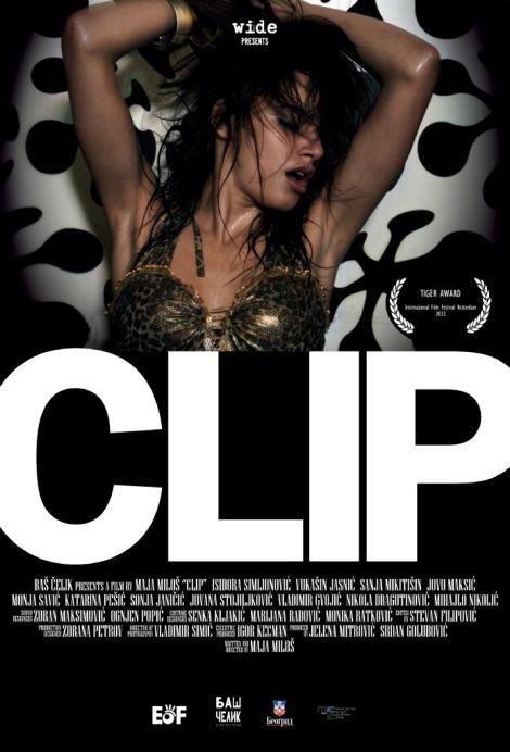 Klip Poster