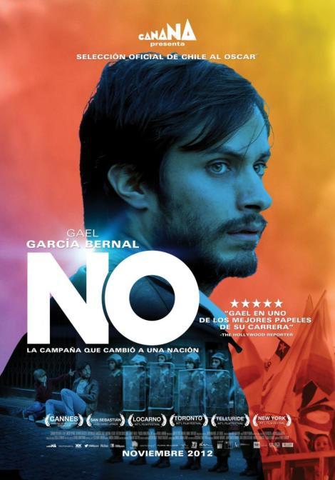 No Poster