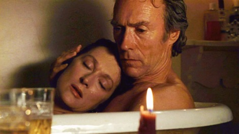 The Bridges of Madison County (1)