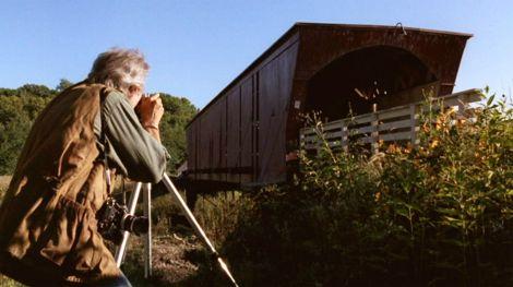 The Bridges of Madison County (2)