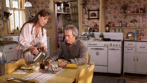 The Bridges of Madison County (3)
