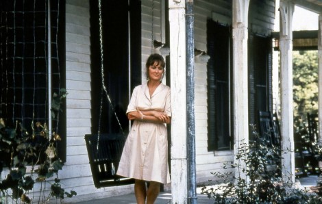 The Bridges of Madison County (4)
