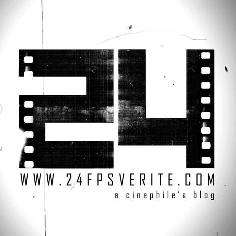 24fpsverite-Logo